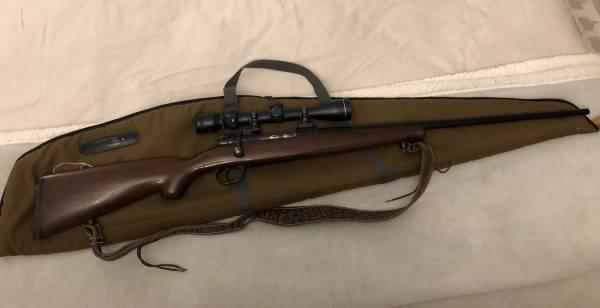 Mauser01