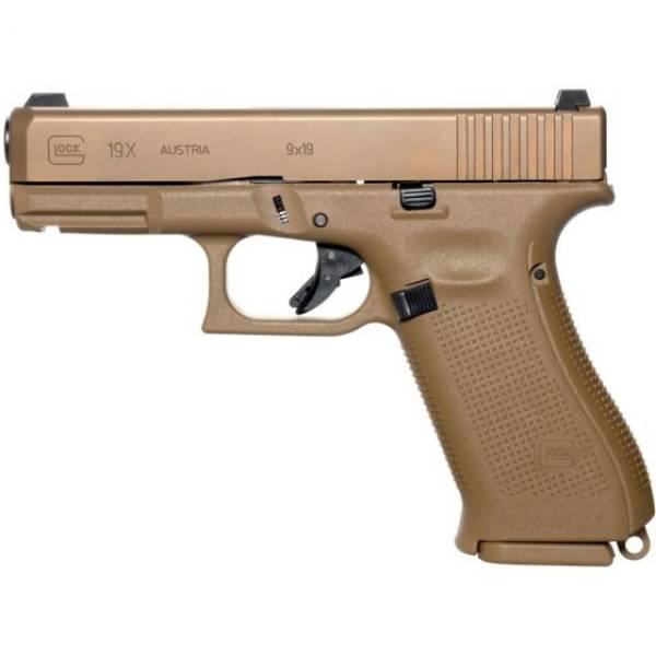 9mm-para-glock-g19x-pistol921988__1_2