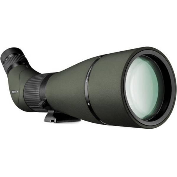 VORTEX VIPER 20-60X85 HD